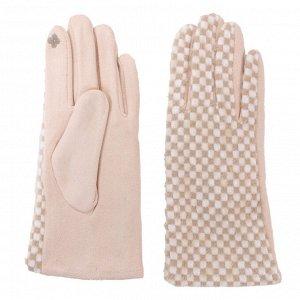 Перчатки женские FLIORAJ 8212