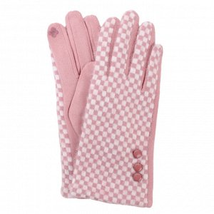 Перчатки женские FLIORAJ 8213