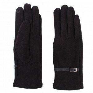 Перчатки женские FLIORAJ 9252