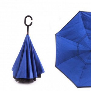 Зонт женский 120012/2 FJ