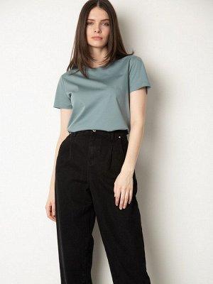 Трикотажная футболка B2579/matrix