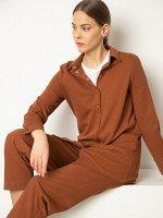 Трикотажная рубашка B2465/samir