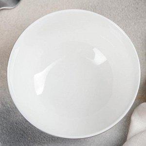 Миска «Вернисаж», 11,5?6 см