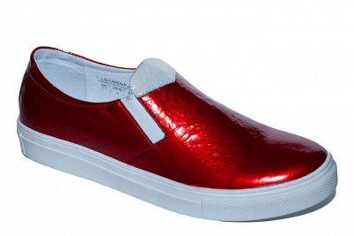 Рос обувь мужская, женская с 32 по 48р натуральная кожа+sale — Распродажа Ж Весна-осень