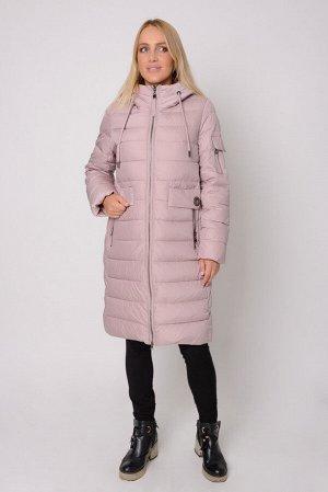 Женская куртка CHIC & CHARISMA M18592