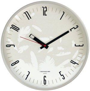 Часы настенные 77775769