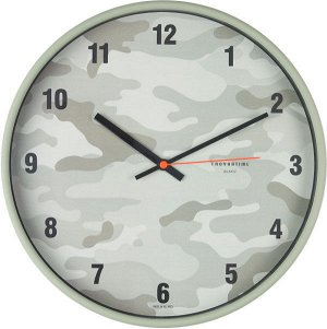 Часы настенные 77779765