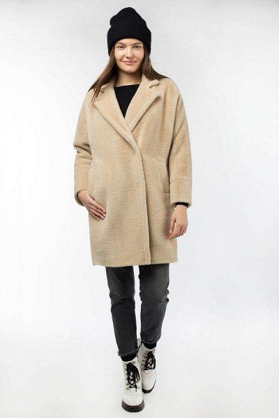 Империя пальто- куртки, пальто, летние пальто! — Пальто утепленные — Утепленные пальто