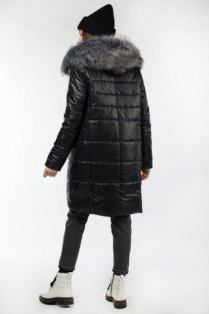Куртка женская зимняя (синтепон 300)