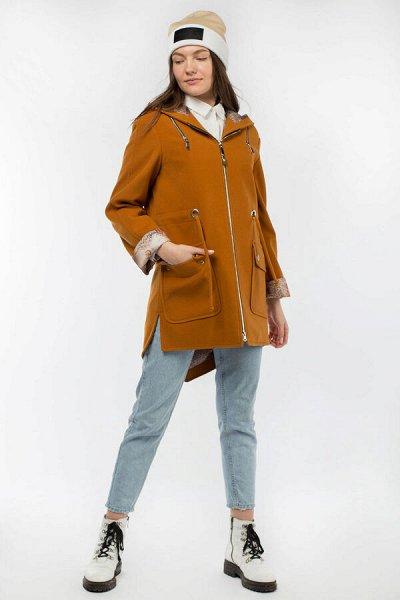 Империя пальто- куртки, пальто, весенние новинки!  — Пальто демисезонные 3 — Демисезонные пальто