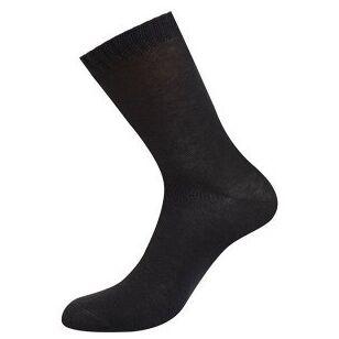 Колготки, чулки, носки от лучших мировых брендов — Носки женские/мужские GLD. — Носки