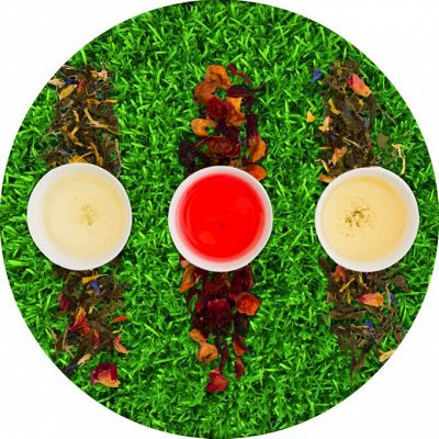 EcoFood ✦ ЦеНоПаД ✦ Полезные продукты для правил питания  — Полезные напитки — Диетические продукты