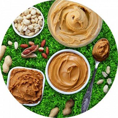EcoFood ✦ ЦеНоПаД ✦ Полезные продукты для правил питания — Урбечи и пасты