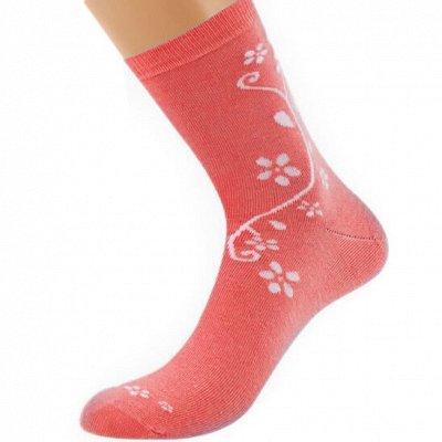 Колготки, чулки, носки от лучших мировых брендов — Griff носки женские