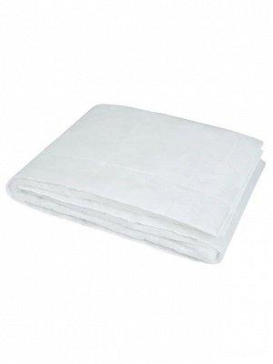 Одеяло 1,5 сп полиэфир ДР (теплое)