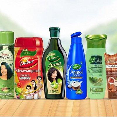 Уральское мыло, бомбочки для ванн, духи-стики! — Индия: масла, шампуни, зубные пасты, БАДы — Масла