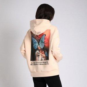 Куртка J.344