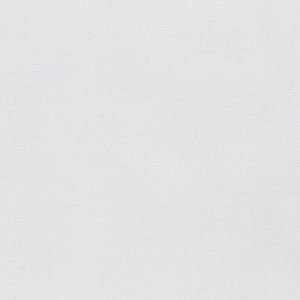 Тюль «Этель» 260х250
