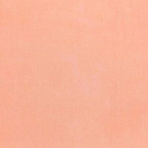 """Тюль """"Этель"""" 250*280 цв. оранжевый. вуаль. 100% п/э"""