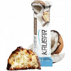 Kausar Protein Bar - 60 гр