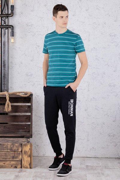 ШКОЛА-SVYATNYH-Элегантная классика, мужские костюмы, брюки(05 — Мужчинам — брюки спортивные