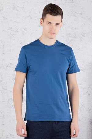 футболка              5.01-M5003-19-4026-01
