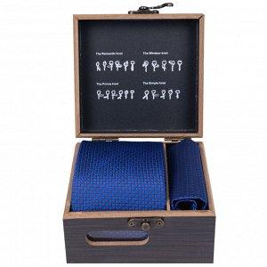 Подарочный набор              11.08.02-022