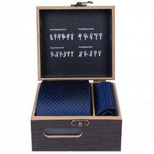 Подарочный набор              11.08.02-003
