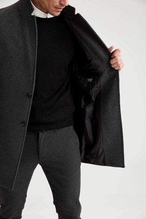 Верхняя одежда