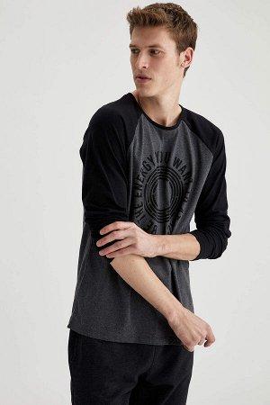 футболки BODY 56-58. Продажа или обмен