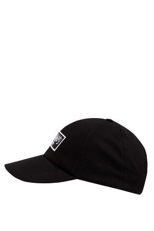 шапка Хлопок 100%