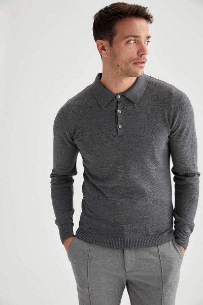 ,DFT - мужская одежда,шорты,футболки и поло,брюки джинсы  — мужской свитеры, пуловеры — Свитеры, пуловеры