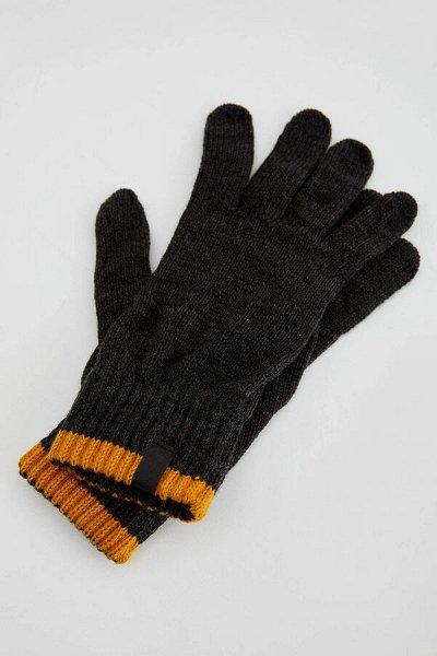 DFT -мужчинами кофты,свитеры, свитшоты футболки рубашки      — Женские перчатки — Перчатки и варежки