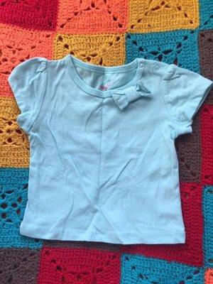 Блузка 100%хлопок, салатный цвет