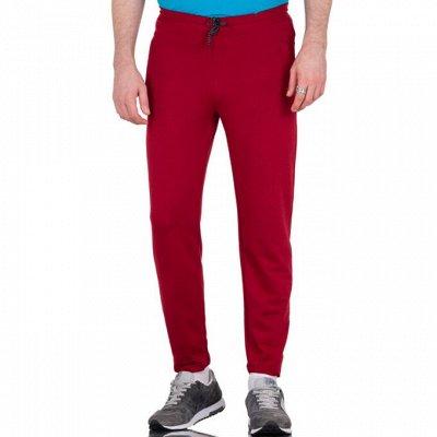 SVYATNYH - Мужские футболки, джемперы, джинсы — Костюмы и брюки для дома и спорта — Одежда для дома