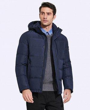 Куртка ICR 818