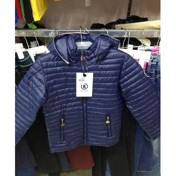 Щетки для драйбрашинга - творим тело сами. — Одежда детям: куртки, пуловеры, рубашки — Одежда