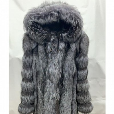 Шубы. Норка от 45000 рублей! 31 — Норковые шубы — Шубы