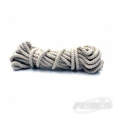 Следопыт! Все для отличного отдыха и 🐋 большого улова — Веревка, шнуры, нитки, шпагат — Инструменты, ножи и фонари