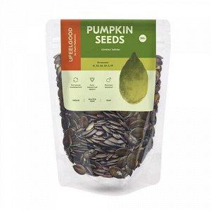 Семена тыквы Ufeelgood