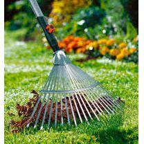 СУПЕР НОЖНИЦЫ!SKRAB! — Грабли и метла — Садовые инструменты