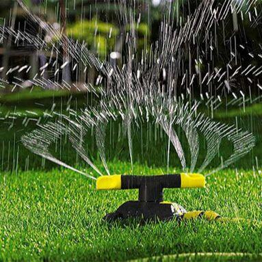 СУПЕР НОЖНИЦЫ!SKRAB! — Поливочные системы и тримеры — Садовые инструменты