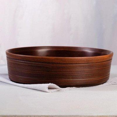 Посудное Хранение. Домашняя Выпечка и Кондитерка . — Блинницы — Посуда