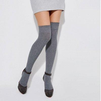 Колготки, чулки, носки от лучших мировых брендов — Женские носки, гольфины Minimi.Теплые новинки! — Носки