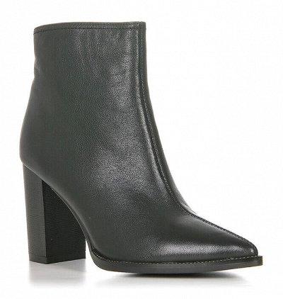 Mosso доступная обувь  - просто сказочные цены!!! — Женская Обувь EVITA — На каблуке