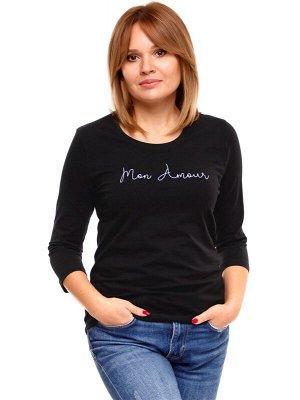 Джемпер для женщин