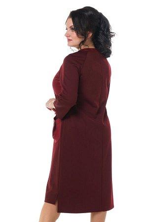 Платье-3622
