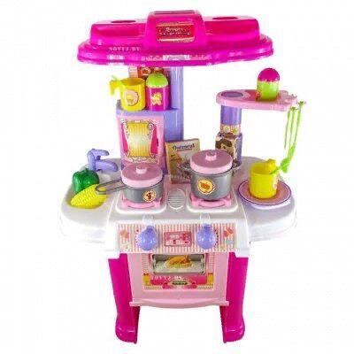 Декоративные панели 185 руб. Удобно, выгодно, практично — Коляски, кухни и куклы!  — Игрушки и игры