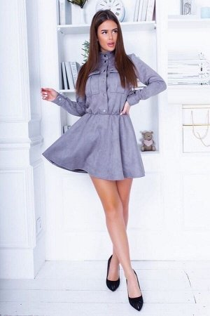 Платье Спандекс
