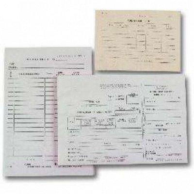 Добрый шкаф. Наличие. — Книги учета, бланки, конверты — Офисная канцелярия